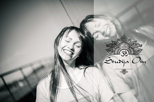zuzi-foto-paleidimu-seminarui-lapkricio-18-d-su-logo